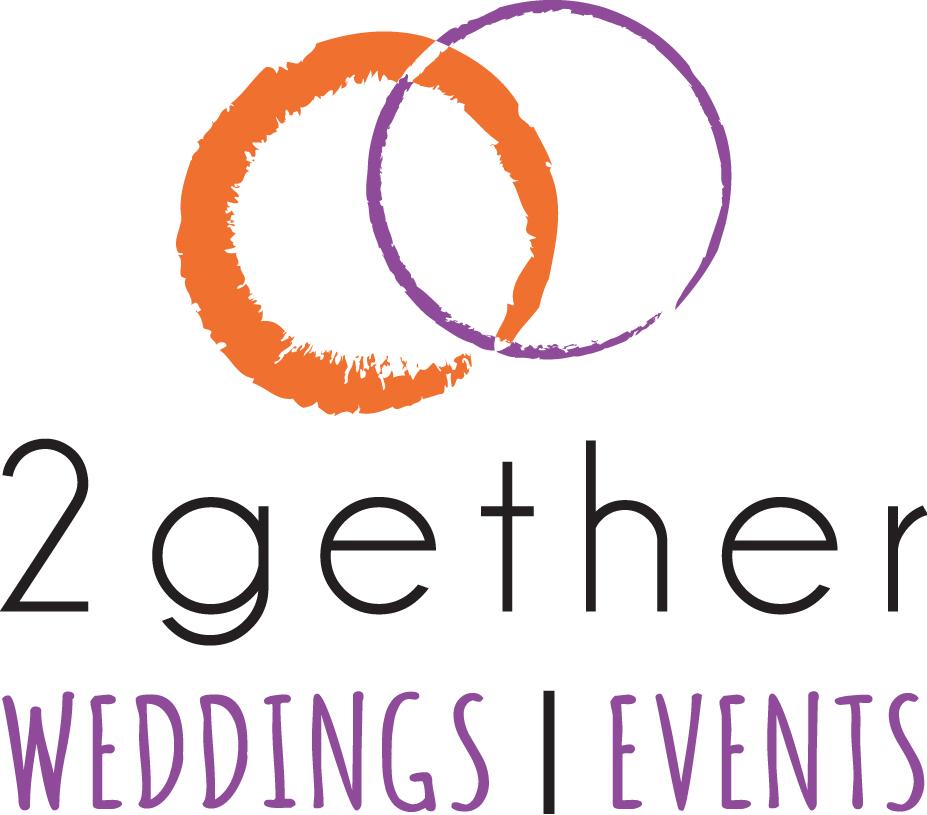 2gether-logo-wedding-ok